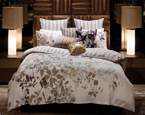 Bedding Sets Australia Isaak By Kas Australia Beddingsuperstore