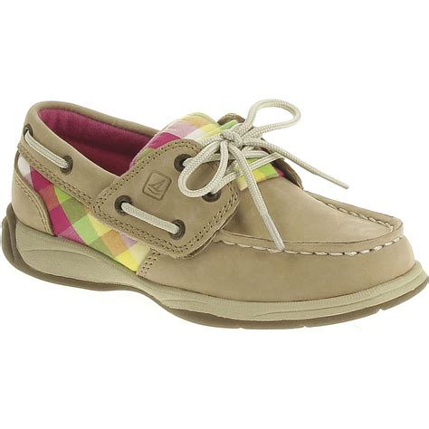 sperry toddler shoes sperry toddler intrepid casual boat shoes casual