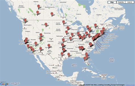 json map json us states phpsourcecode net