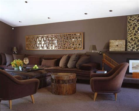 Earth Tone Paint Colors For Living Room by 20 Relaxing Earth Tone Living Room Designs