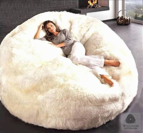 big pillow bed best 25 bean bag bed ideas on pinterest huge bean bag huge bean bag chair and bean bag like bed