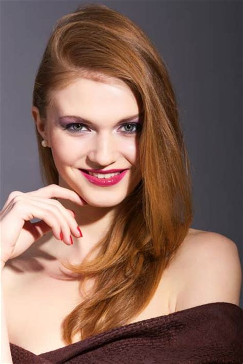 hair styles with deep side parts hairstyles for women 2015 hairstyle stars