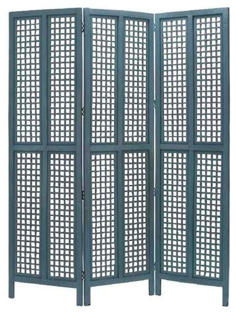 Decorative Screens Room Dividers by Decorative Folding Screens Screens And Room Dividers
