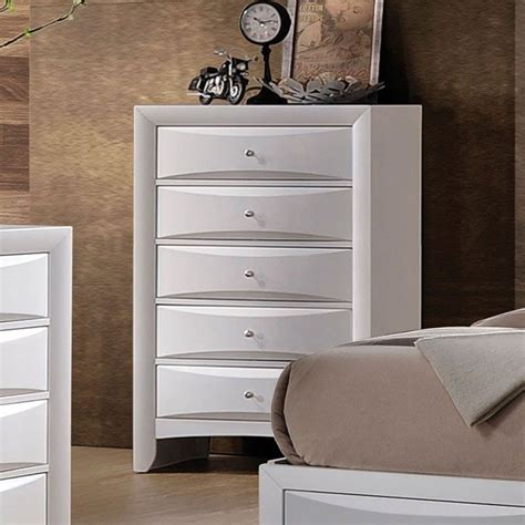 White Bedroom Furniture Ireland Ireland Chest White Chests Bedroom Furniture Bedroom