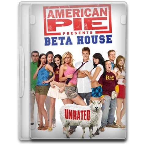 american pie presents beta house icon mega pack 5