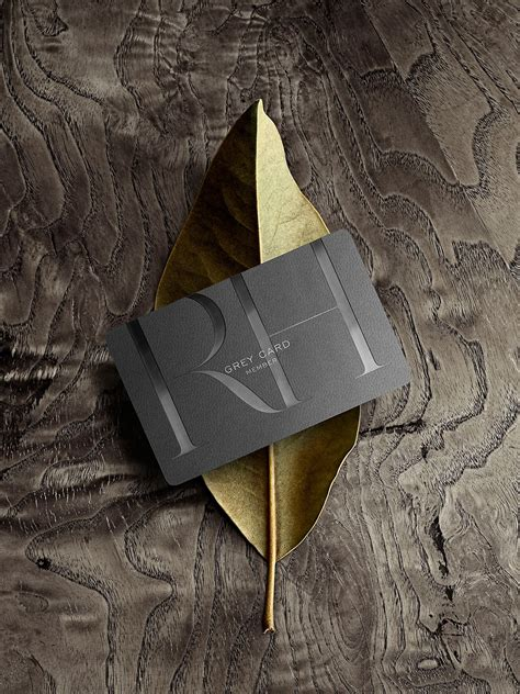 restoration hardware membership restoration hardware 25 savings on everything rh every