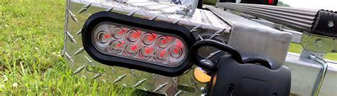 ve wiring trailer backup lights  diagram