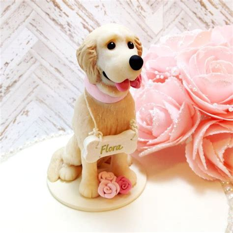 golden retriever cake 1740 best cakes images on