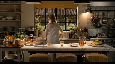 the kitchen movie the equestrian ranch where quot it s complicated quot was filmed