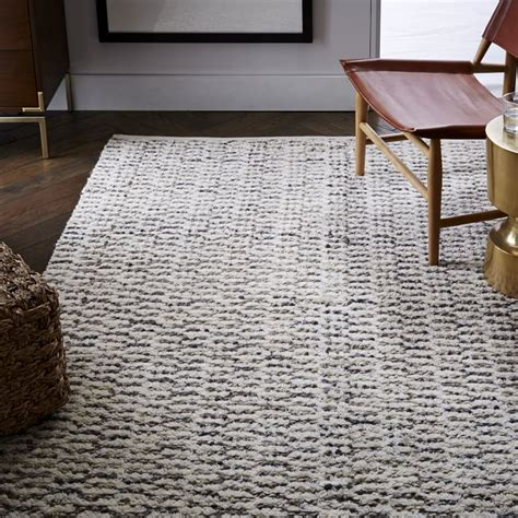 west elm kasbah rug review west elm sweater wool rug reviews rug designs