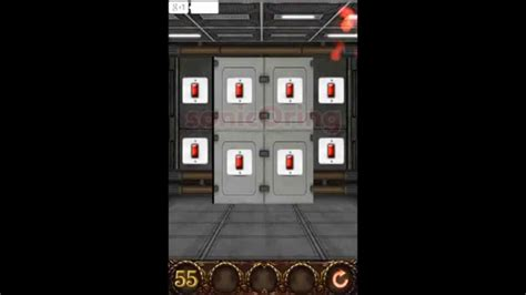 100 doors escape scary house level 6 100 door escape scary house walkthrough 100 door escape