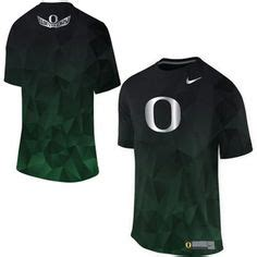 T Shirt Nike The Duck Knows nike reveals innovative new mach speed uniforms for