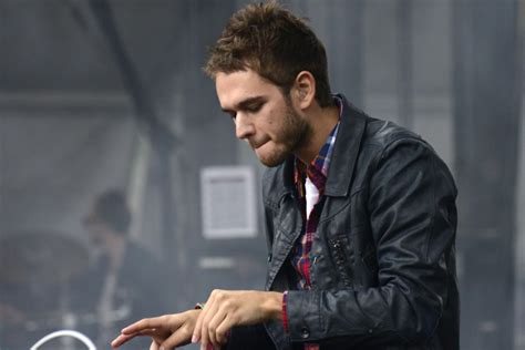 zedd tour zedd tickets zedd tour 2018 and concert tickets viagogo