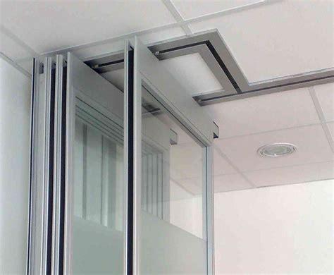 pareti mobili scorrevoli pareti mobili ufficio pareti ufficio attrezzate