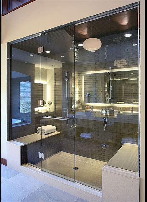 Shower With Your by Shower For The Home