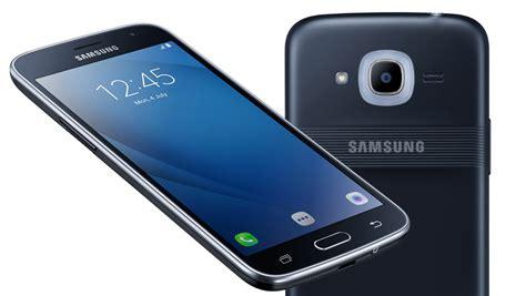 Samsung J2 Pro Vs J3 Pro samsung galaxy j2 pro review specifications price gse