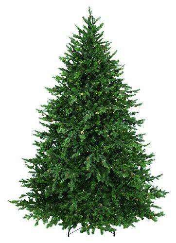 bethlehem lights pre lit trees bethlehem lighting pre lit fir tree w 300