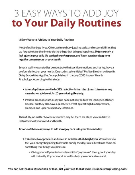 The Daily Routines Of 7 Entrepreneurs Buffer How To Make A Daily Workout Schedule Workout Everydayentropy