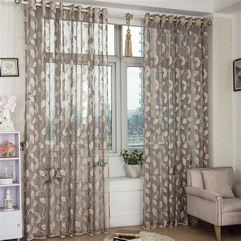 chinese curtains online buy wholesale chinese curtains from china chinese