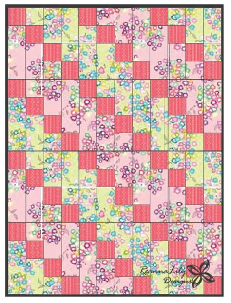 Easy Quilt Patterns For Beginners Free by 25 Best Ideas About Beginners Quilt On
