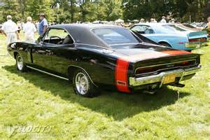 Dodge Charger Rt For Sale 1970 Dodge Charger Rt 1970 With Blower Image 222
