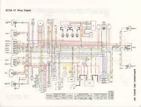 motor wiring kawasaki wiring diagram kz750 440 ltd 99 diagrams motor ninj kawasaki 440 ltd