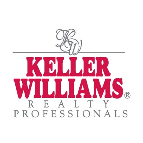 Keller Mba Worth It by Greiner Realtor