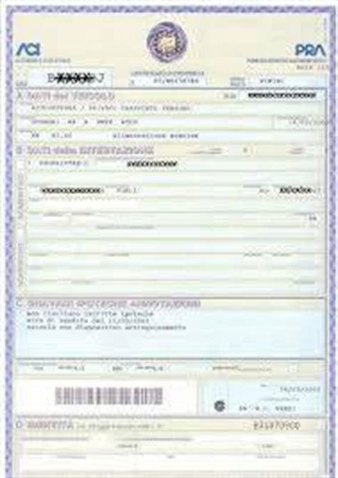 beni mobili non registrati passaggi di proprieta beni mobili registrati altre