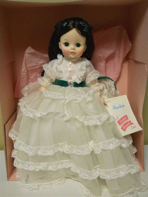 by brand company character dolls dolls bears us 84 99 new in dolls bears dolls by brand company