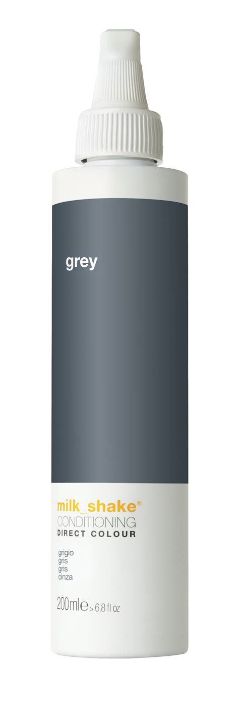 direct colors milk shake 174 direct colour grey milk shake 174 hair products