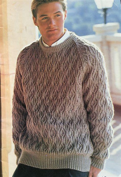 knitting pattern mens jumper knitting patterns men sweaters his favourite knits beehive