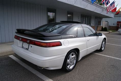 blue book used cars values 1995 subaru svx electronic valve timing 1994 subaru svx silver 200 interior and exterior images