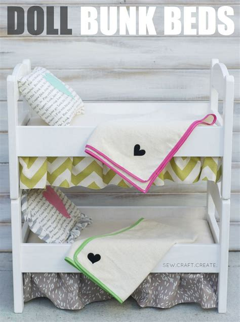 design a doll day bed doll bed pillows libby s b day ideas doll mattress