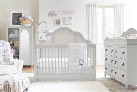 nursery furniture wendy bellissimo nursery furniture wendy bellissimo