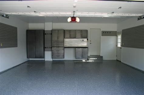 modern garage custom garage cabinets modern garage and shed