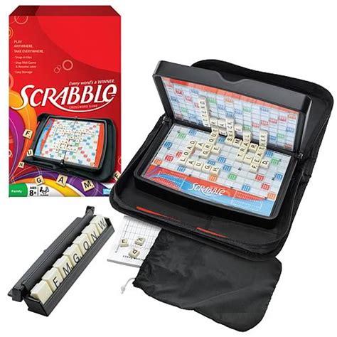 voyage de noces folio b009gpi0wa travel scrabble game