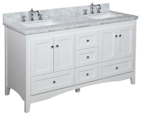 46 Inch Bathroom Vanity 46 Inch Bathroom Vanity Bathroom Verdesmoke White 46 Inch Bathroom Vanity 46 Inch