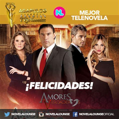 telenovele spaniole film iubiri vinovate episodul 70 watch movies online free