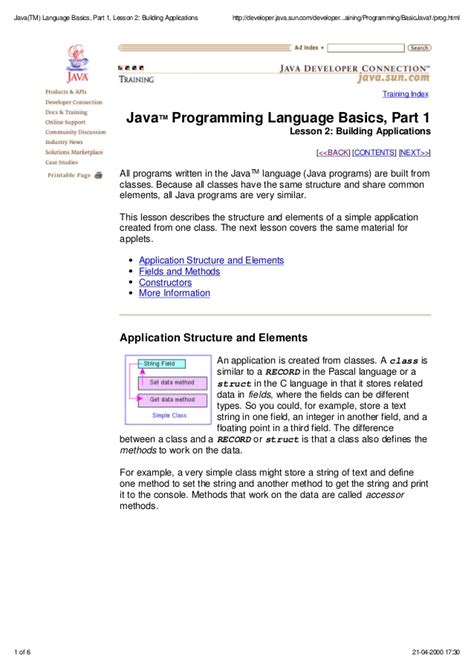 compress pdf file using java how to convert pdf to java ebook free programs