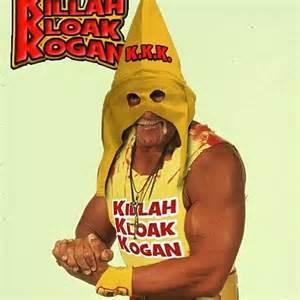 Hulk Hogan Meme - funniest hulk hogan memes after firing from wwe for racist