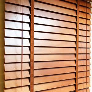 Bamboo Style Blinds Compare Prices On Bamboo Slat Blinds Online Shopping Buy
