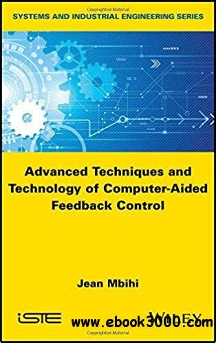 Advanced Techniques And Technology Of Computer Aided