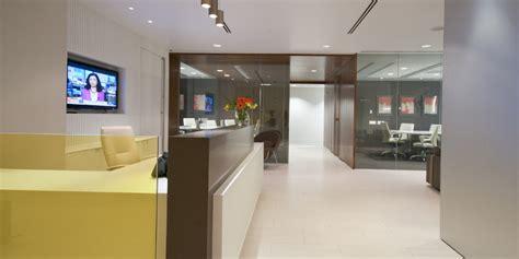 Manhattan Office Space by Officelinks Delivering Temporary Manhattan Office Space