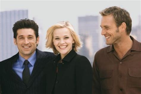 the way sweet home alabama cast