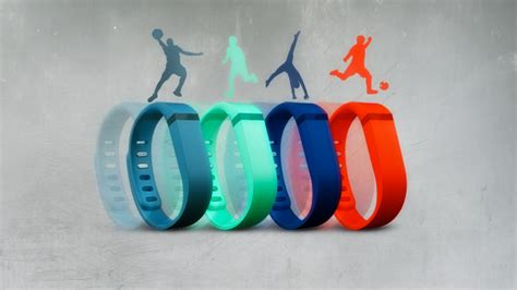 nice Easy To Move Couch #5: fitbit-flex-giveaway.jpg