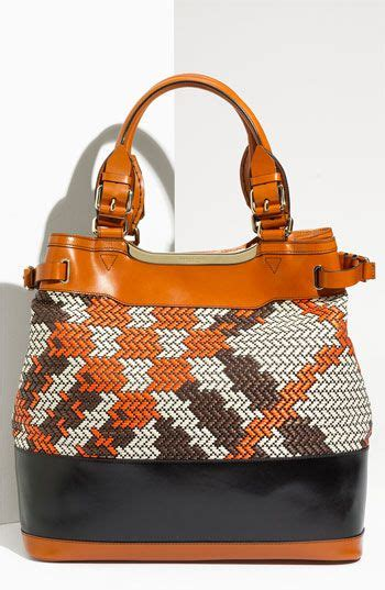 Nicky And Burberry Prorsum Tote by Burberry Prorsum Tote Nordstrom Burberry