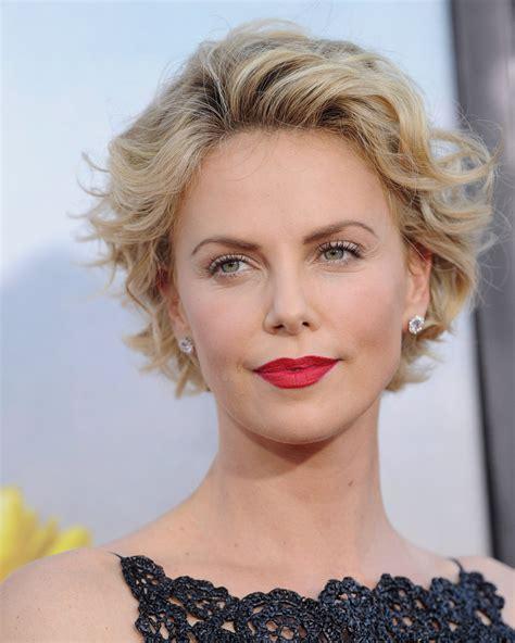 great short hairstyles  women