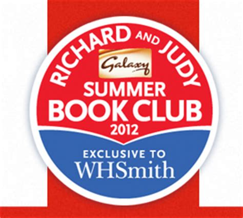 Richard And Judy Summer Reads The Abortionists By Elisabeth Hyde by S Lit Reviews