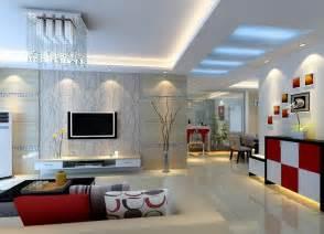 Design Of Ceiling In Living Room Bedroom Ceiling Design 2013 3d House