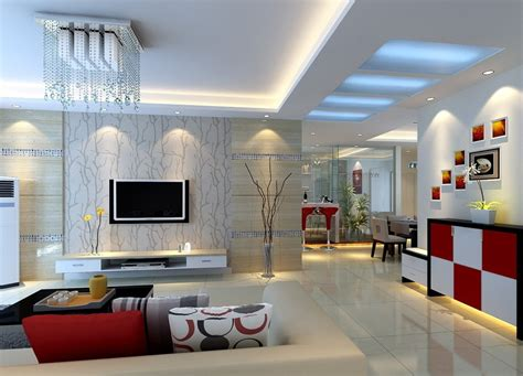 bedroom ceiling design 2013 3d house